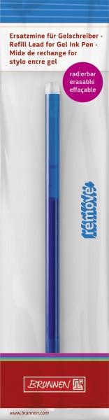 Ersatzmine für REMOVE blau