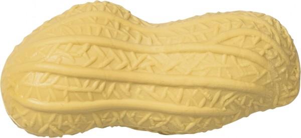 Radiergummi Erdnuss-Form