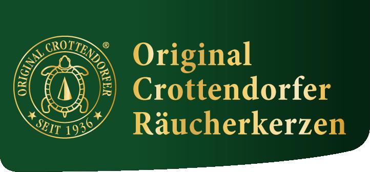 Crottendorfer Räucherkerzen GmbH