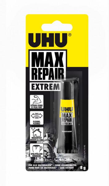 UHU Max Repair
