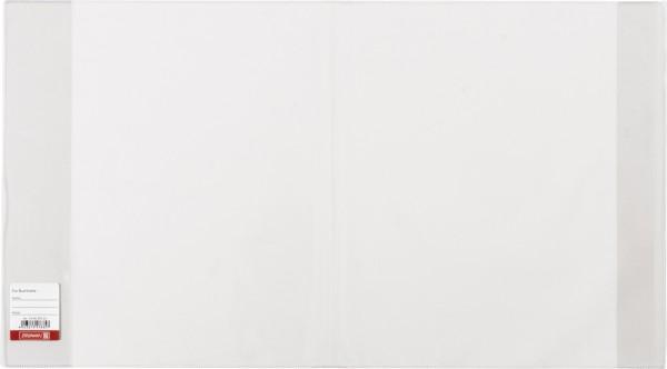 Buchschoner Buchgr 290mm x 545mm